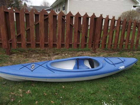 paddle boat for sale regina pelican kayak with paddle for sale charlottetown pei
