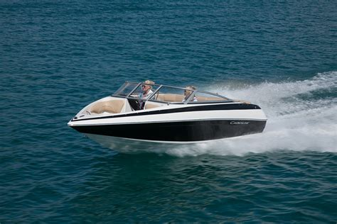 crownline boat with outboard crownline 18 ss mandurah outboards