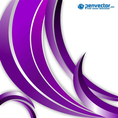 purple layout vector purple abstract background free vector vectorpic