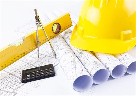 safeguarding h amp s by design utilising bim effectively