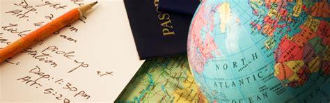 fideiussione ingresso stranieri fideiussioni per visti turistici per stranieri assigenesi