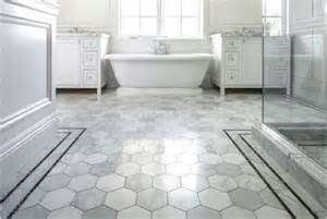 stunning small bathroom floor tile design ideas using