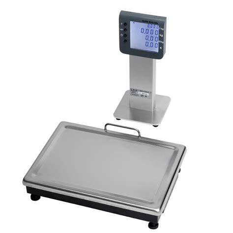 bilancia per alimenti digitale bilance punto cassa with bilancia per alimenti