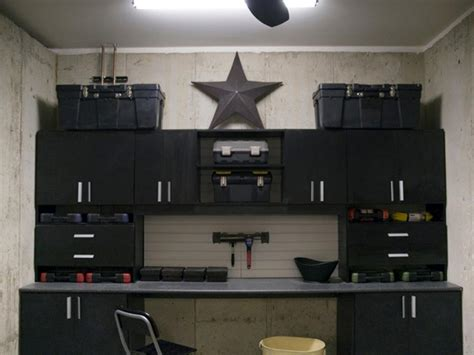 15 Garage Storage Ideas for Organization   Easy Ideas for