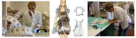 fashion design lab tradition and evolution fashion design lab by fits