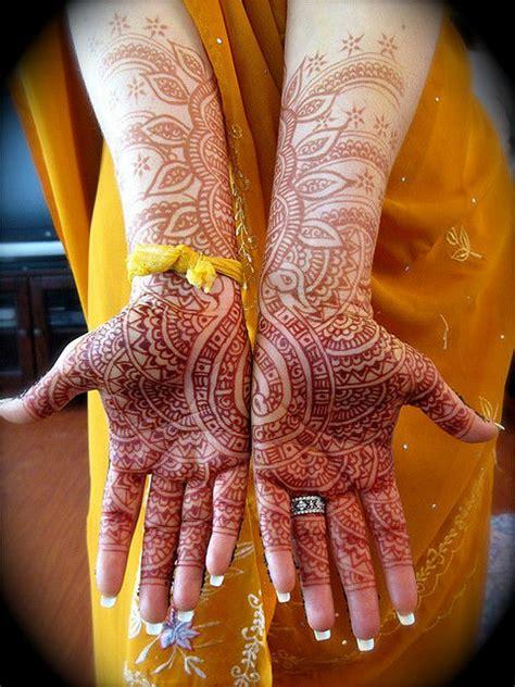 henna art gallery makedes com