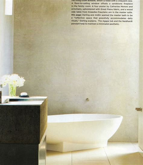 plaster for bathroom walls 17 best images about venetian plaster on pinterest