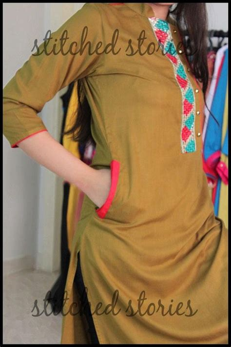 best shot kurta girls 2015 pk pakistani girls kurta designs 2018