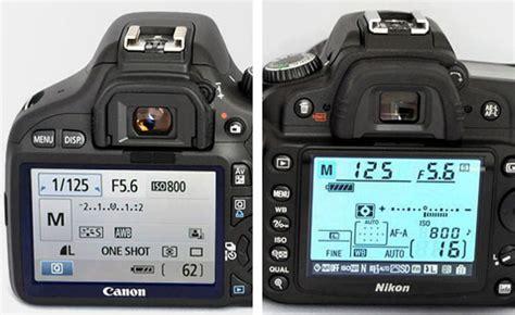 tutorial fotografi canon tutorial penggunaan kamera dslr tips 2 dengan menggunakan