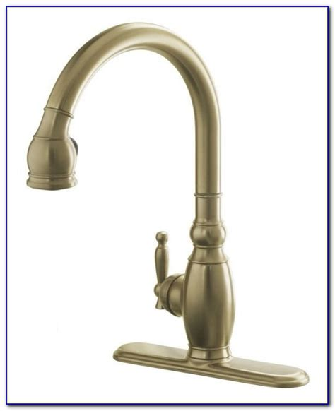grohe kitchen faucets warranty grohe kitchen faucet warranty kitchen set home