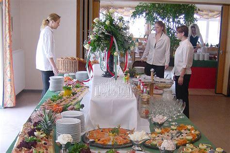 Buffet Em Domic 237 Lio Para 50 Pessoas Buffet Em Casa
