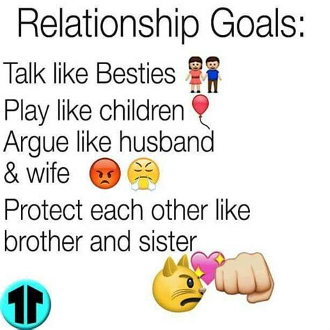 in in relationship 1000 images about relashionship goalz on
