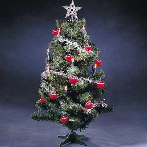 pre decorated christmas trees photograph trees gt konst