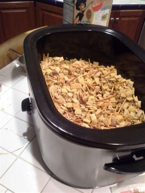 nesco roaster recipes turkey breast 48 best images about electric roaster on
