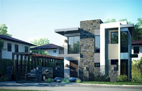 small house design phd pinoy designs home plans blueprints 5516 modern house design phd 2015018 pinoy house designs