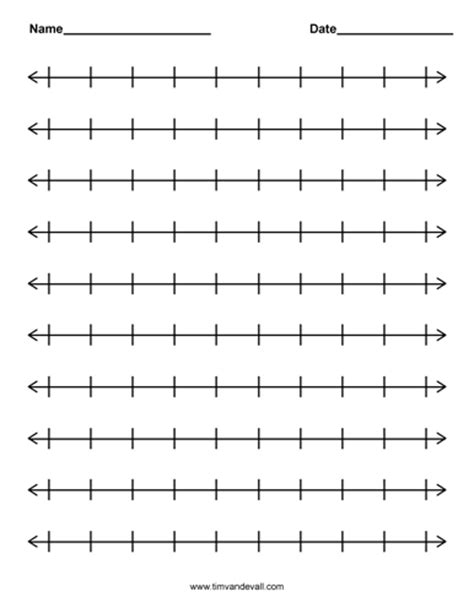 printable number line to 100 free coloring pages of number line 0 50