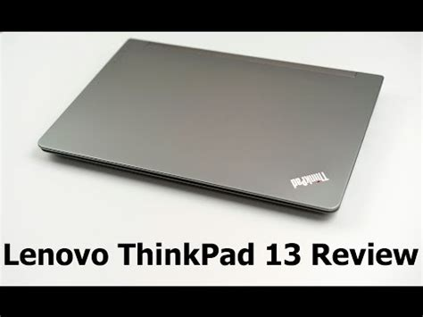 Harga Lenovo Thinkpad 13 harga lenovo thinkpad 13 murah indonesia priceprice