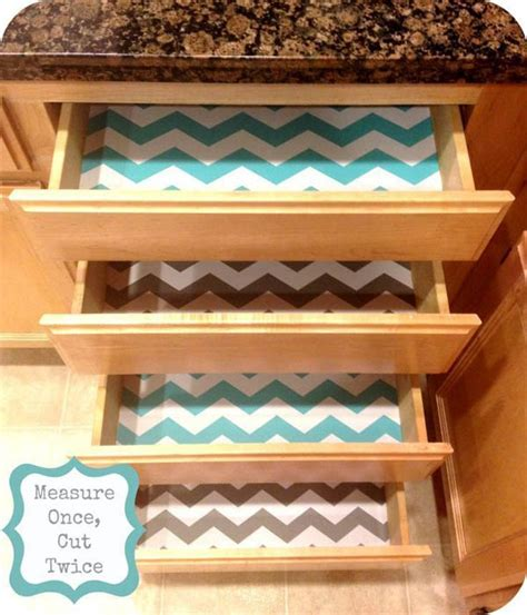 15 easy and clever diy projects to make for your kitchen