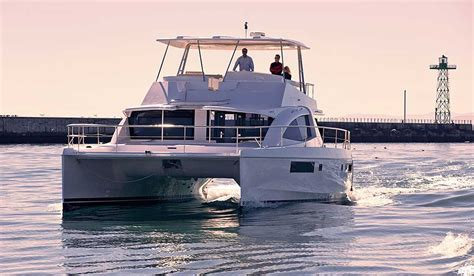 catamaran for hire phuket sanyati phuket leopard catamaran hire 1 tmc