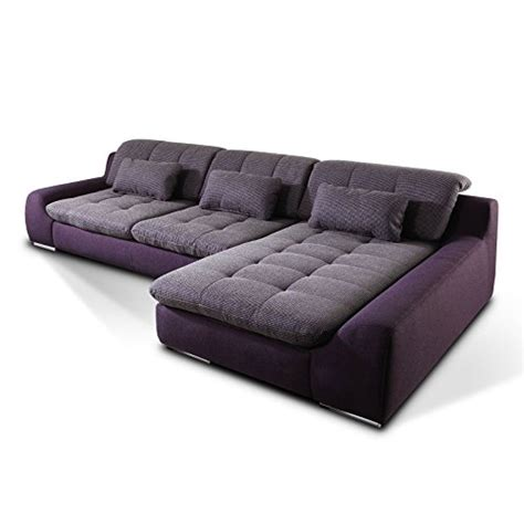 sofa mit ottomane und bettfunktion mit bettfunktion matratze das beste aus wohndesign