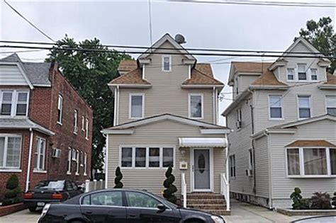 Apt For Rent In Ozone Park Nyc Basement Apartments Illegal Nyc Apartments
