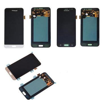 Lcd J3 china lcd display touch screen for samsung galaxy j3 2016