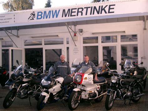 Bmw Motorrad Frankfurt Oder by Mertinke Bmw Und Mehr 220 Ber 60 Jahre Mertinke Bmw