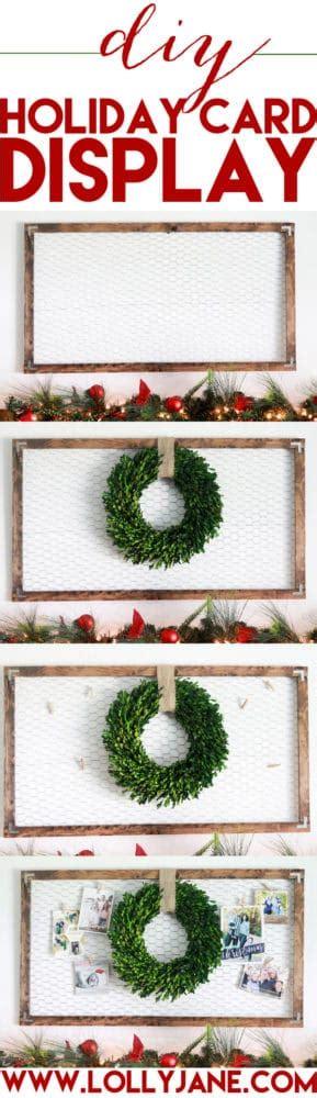 15 amazing christmas tree ideas pretty my party 15 awesome holiday diy decor ideas pretty my party