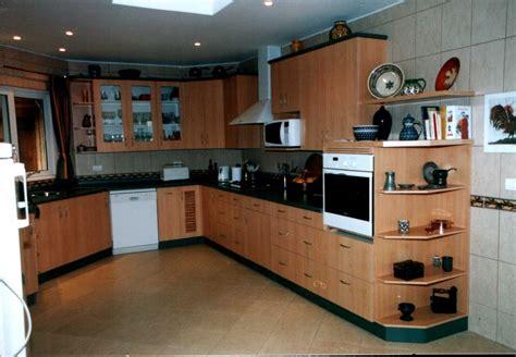 carpinteria  medida muebles de cocinas  medida