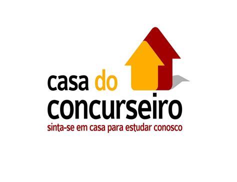 blog do hugo goes concurso do inss 2016 mapa da mina curso para concurso t 201 cnico inss casa do concurseiro 2016