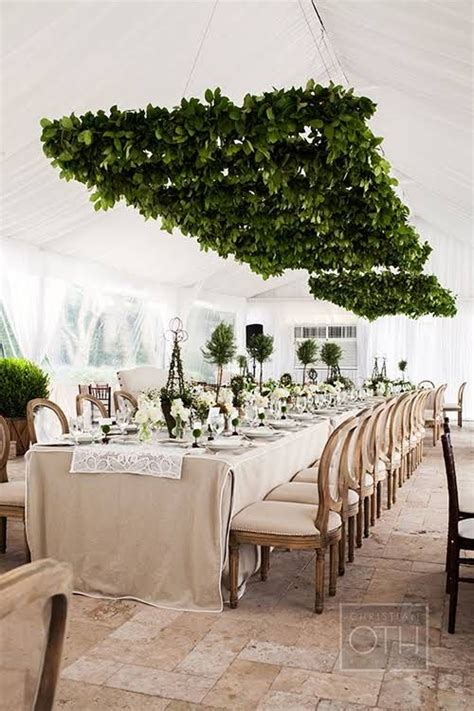 Backyard Wedding Rentals Inland Empire 17 Best Images About Future Wedding Fantasies On