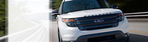 Used Car Dealerships Port Fl by Hamilton Auto Sales Inc Used Cars Port Orange Fl Dealer