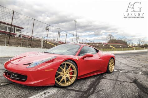 gold ferrari 458 italia gold ferrari related keywords gold ferrari long tail