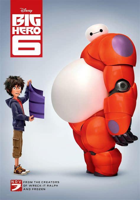 film frozen 2 sub indo download big hero 6 bluray 720p 1080p subtitle indonesia