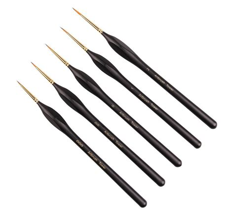 Best Nail Brushes best nail brushes it takes a while to find your