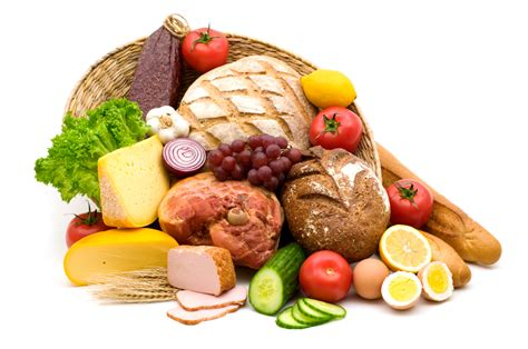 carbohydrates a nutrient nutrients what are they metro news