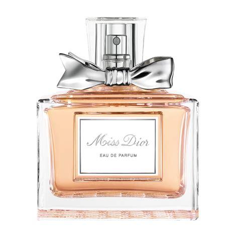 Parfum Miss 50ml miss eau de parfum 50ml feelunique