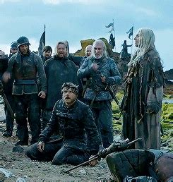 gif wallpaper galaxy s6 game of thrones images euron greyjoy wallpaper and