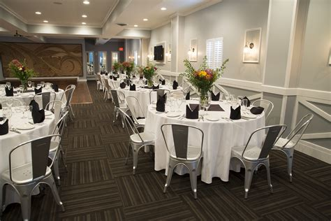 banquette hall banquet halls jimmy s famous seafood