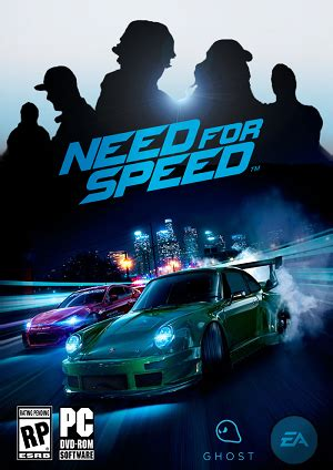 need for speed 2016 full version game pc need for speed 2016 download full game pc