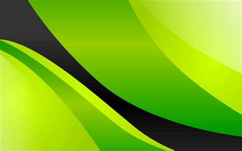 wallpaper green theme wallpapers abstract wallpaper cave