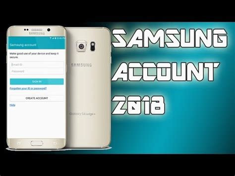 bypass lock samsung account  galaxy sss android