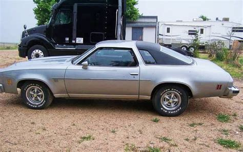 1975 chevelle malibu mixed bag malibu 1975 chevelle driver