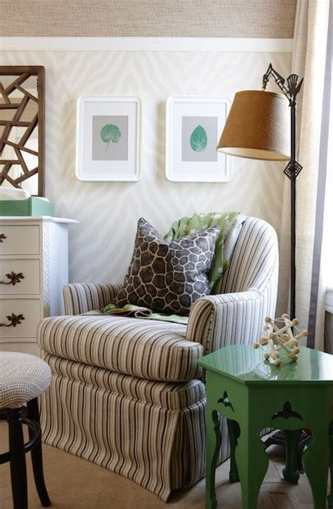 etosha wallpaper grey 190 best images about designs with thibaut on pinterest