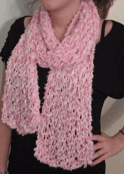 Josie White Knit josie s nails august 2011