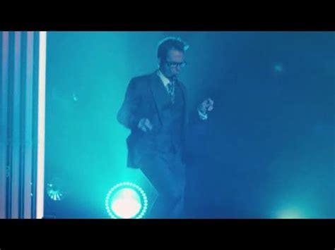 sam rockwell dancing sam rockwell dances youtube