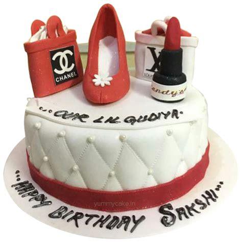 customized photo cakes  cake delivery  faridabad cake shop cake bakery