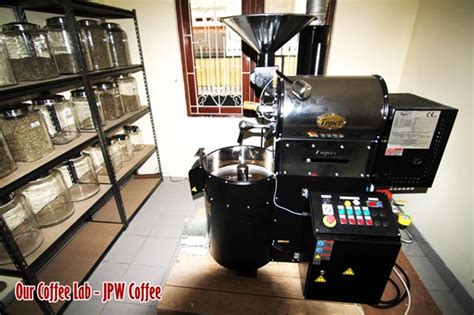 Kopi Arabika Yellow Caturra 250gr Flores 2 Kopi Indonesia Mesin Espresso Barista Tool Packaging