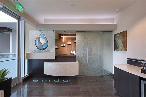 medical front office layout enviromed design group dental office design medical