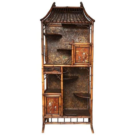 beautiful bookcases for sale best 25 bookcases for sale ideas on bookcase